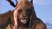 Video The Elder Scrolls Online - The Elder Scrolls Online: One Tamriel: Introducción