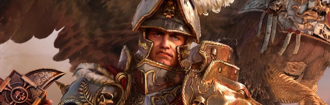Análisis Total War Warhammer