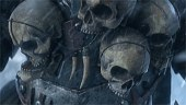 Total War Warhammer: Tráiler Cinemático: Los Nosrca