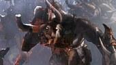 Total War Warhammer: 30 Unidades de Élite