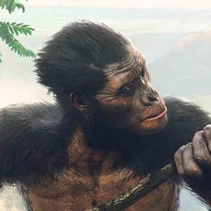 Ancestors: The Humankind Odyssey Análisis