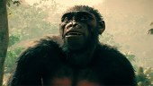 Tráiler con críticas de Ancestors: The Humankind Odyssey y fecha para consolas