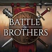 Carátula de Battle Brothers - PC