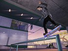 Imagen Xbox One Tony Hawk's Pro Skater 5