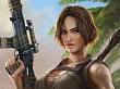 ARK: Survival Evolved, a la venta en PC, PS4 y Xbox One el 8 de agosto