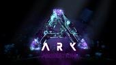 ARK: Survival Evolved pone fecha a su expansión Aberration