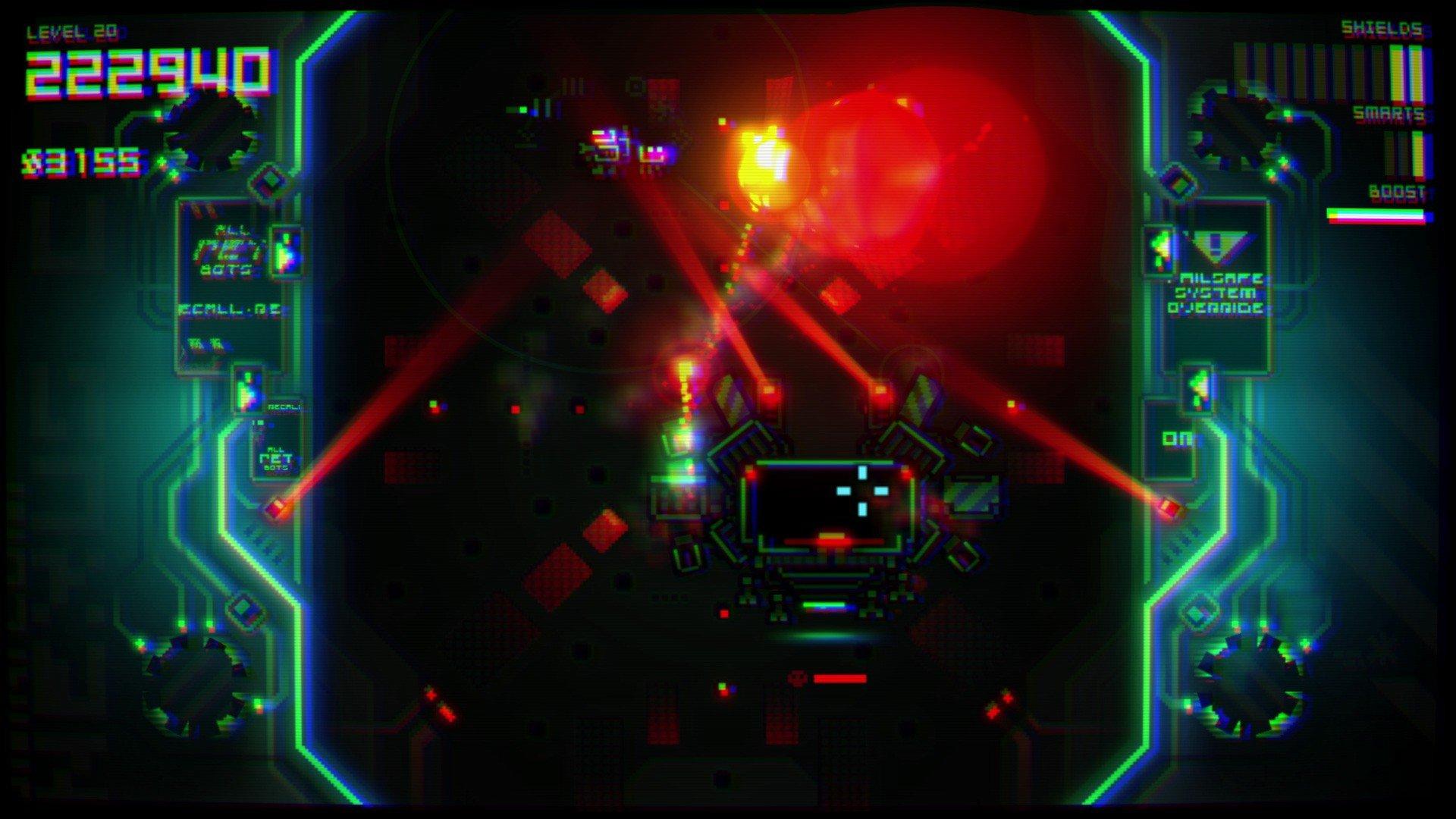 ultratron-2771488.jpg