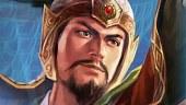 Romance of the Three Kingdoms XIII: Tráiler Power-Up Kit (Versión Actualizada)