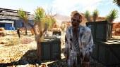 Arizona Sunshine: Gameplay: Un doblaje… escandaloso