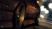 Video Need for Speed - Need for Speed: Presentación en PC