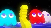 Anunciado Pac-Man 256 para dispositivos móviles y tabletas