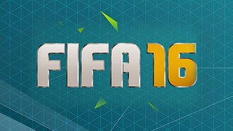 Las jugadoras femeninas son una de las grandes novedades de FIFA 16