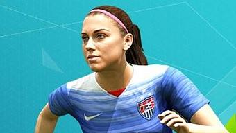 Video FIFA 16, Gameplay Comentado 3DJuegos