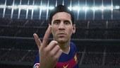 FIFA 16: Tutorial de las Nuevas Celebraciones
