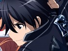 An�lisis de Sword Art Online Re: Hollow Fragment por Coloso90909
