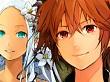 Square Enix registra en Europa la marca Cosmos Rings