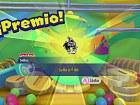 Imagen Wii U Mario y Sonic: JJOO - Río 2016