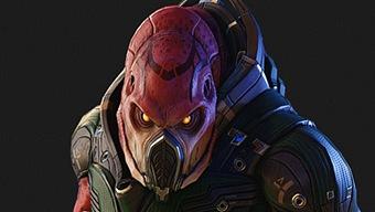 Estrategia, combate y alienígenas. Viva XCom 2!