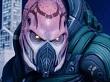 Firaxis asegura que XCOM 2 �no ser�a el mismo juego si se hubiese hecho a la vez para ordenador y consolas�