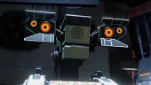 XCOM 2: Tráiler de lanzamiento El último regalo de Shen