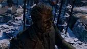 Tráiler de Wasteland 3 que muestra su fría y sangrienta Colorado posapocalíptica