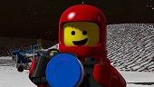 LEGO Worlds: Classic Space Pack (DLC)