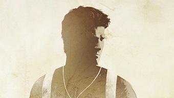 Uncharted: The Nathan Drake Collection revela cuánto espacio en disco requiere