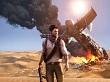 La voz de Nathan Drake asegura que los fans no quieren una pel�cula de Uncharted