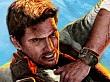 Ya se han vendido casi 42 millones de copias de la saga Uncharted
