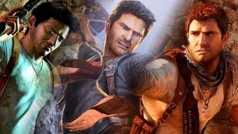 La trilogía Uncharted llega a PSPlus: así cambió Naughty Dog la acción en PlayStation