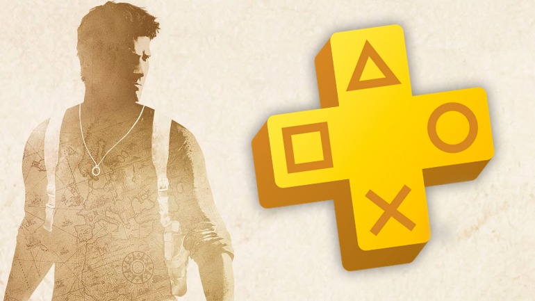 Imagen de Uncharted: The Nathan Drake Collection