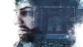 Song of Horror presenta su tráiler de lanzamiento ¡guárdate de La Presencia!