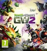 Plants vs. Zombies: Garden Warfare 2 Xbox One