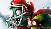 ¿Filtrado Plants vs. Zombies: Garden Warfare 3? Un cómic lo desvela