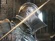 Dark Souls 3, ¿a la venta el 12 de abril?