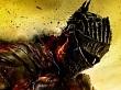 En oto�o tendremos el primer DLC para Dark Souls III