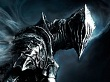 Dark Souls III se estrena con r�cord en el mercado americano