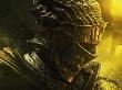 FromSoftware estrena nuevo parche para Dark Souls 3 en la pr�xima madrugada