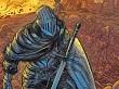 El juego de mesa de Dark Souls cierra su Kickstarter en 8 horas y ya va por los 4,3 millones de euros