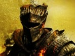 Dark Souls 3 corrige bugs y lleva a cabo ajustes de equilibrio con su nuevo parche