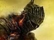 Dark Souls 3: Un bug permite saltarse la Catedral de la Oscuridad