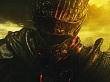 Dark Souls III adelanta los primeros detalles de su primer DLC