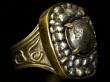 Joyería FromSoftware: El anillo de Havel de Dark Souls se hace realidad
