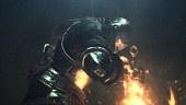 Video Dark Souls III - Primer Gameplay