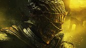 Video Dark Souls III - Vídeo Análisis 3DJuegos