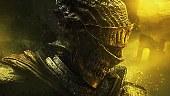 Video Dark Souls III - Dark Souls 3: Vídeo Análisis 3DJuegos