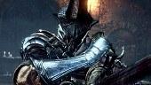 Video Dark Souls III - La Ceniza Busca Ascuas (SPOILERS)