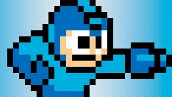 Mega Man desembarcará en teléfonos Android e iOS de Japón