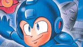 Mega Man Legacy Collection: Tráiler Nintendo Direct
