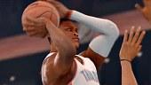 NBA Live 16: Tráiler Oficial